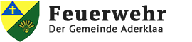 aderklaa-ffw-logo-normal