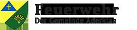 aderklaa-ffw-logo-normal